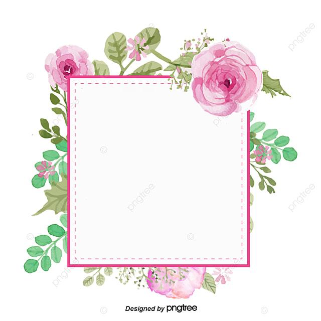 style motif rose motif de la tradition fleur d u00e9coratif des