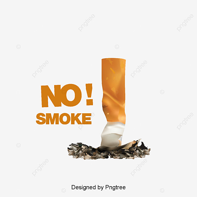 Smoking no smoking non smoking png transparent clipart - No smoking wallpaper download ...