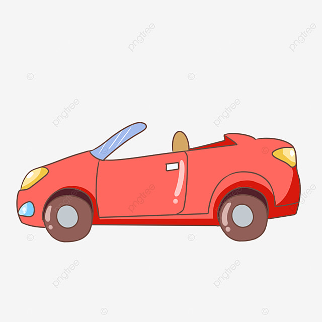 vector car  car  line drawing  line png image and clipart line clipart free line clipart free