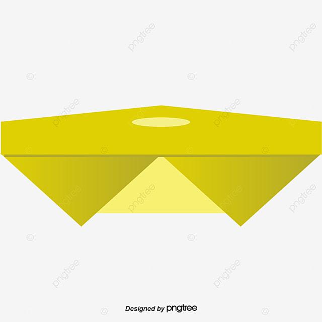 forme forme rouge un motif irr u00e9gulier fichier png et psd