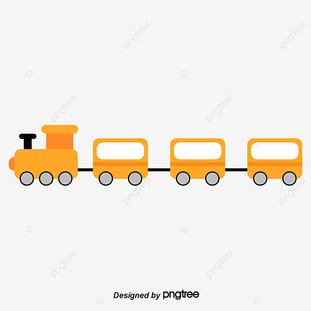train cargo train toy car train vector png and vector for free rh pngtree com train vector classifier otb train vector art