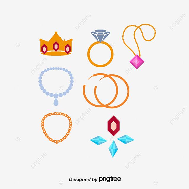 Favoritos Desenho Coroa, Desenho Coroa, Jóias, Jóias PNG e vetor para  YQ89