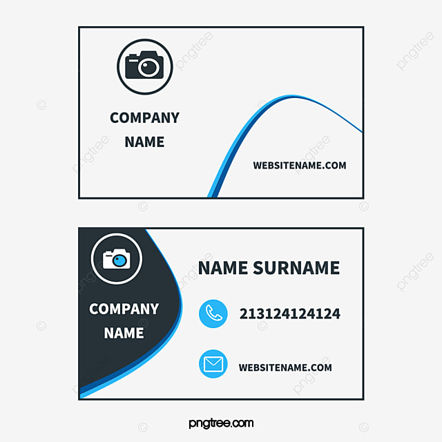 business cards personalized fashion business cards elegant