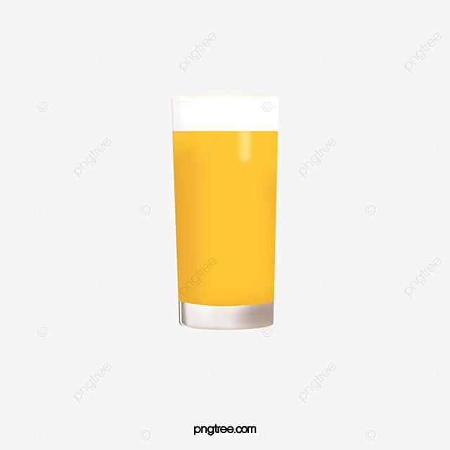 vaso de jugo de naranja  jugo de naranja  amarillo  copa orange juice colonoscopy orange juice coloring page