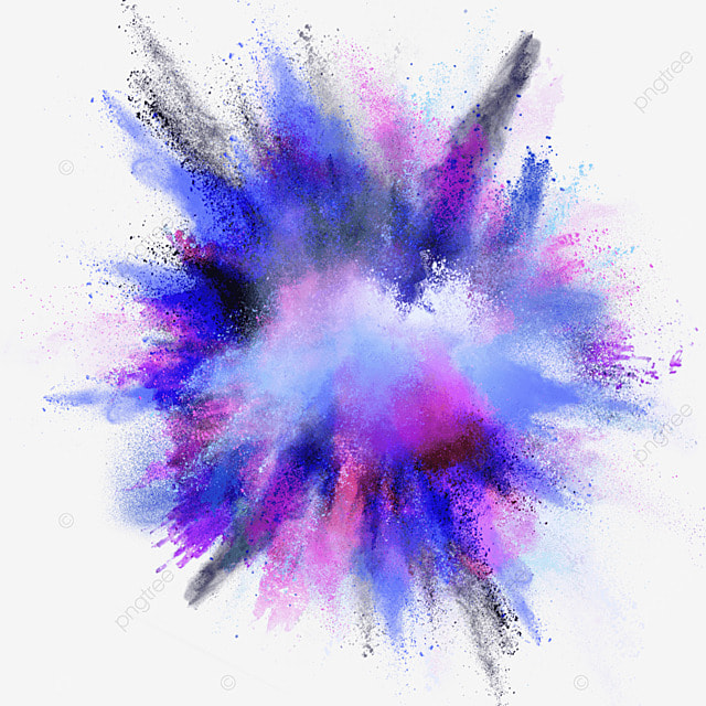 splash, Watercolor Ink Picture Download, Watercolor PNG Image for Free Download
