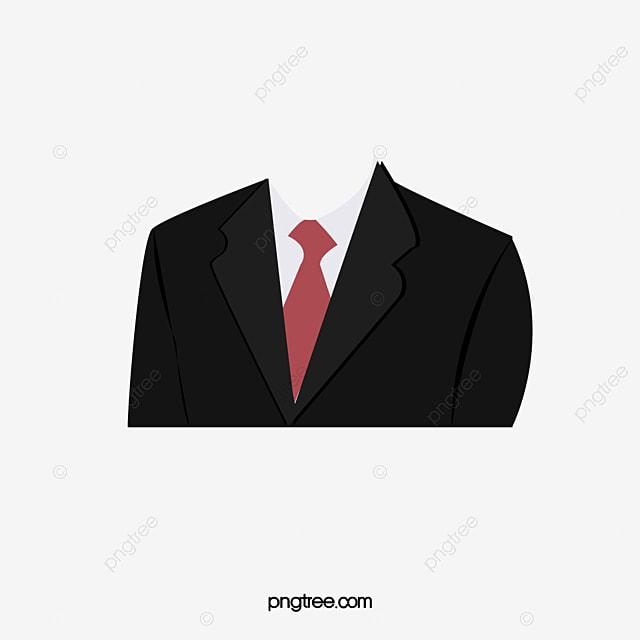traje traje ropa hombres archivo png y psd para descargar