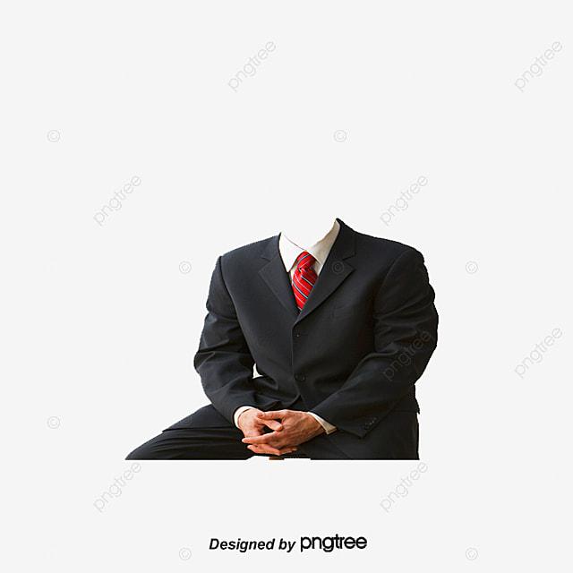 un costume un costume v u00eatement hommes fichier png et psd