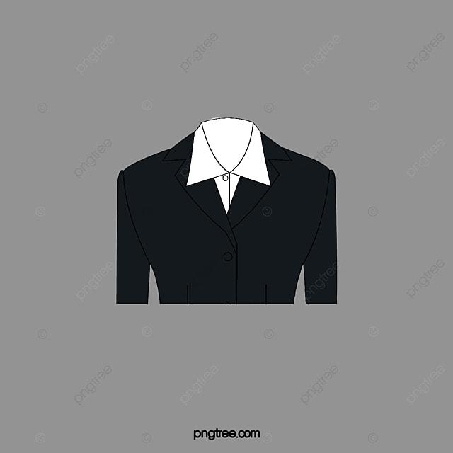 hombres hombres traje ropa archivo png y psd para