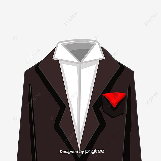 Coat For Men Png