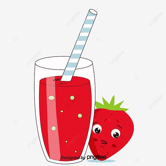 cartoon drink element cartoon vector drink vector drinks png and rh pngtree com cartoon drinking game cartoon drink water