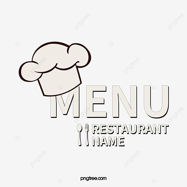 O Chef Marcos Chapéu Chef Hat Marca PNG e vetor para download gratuito dd1e12096da