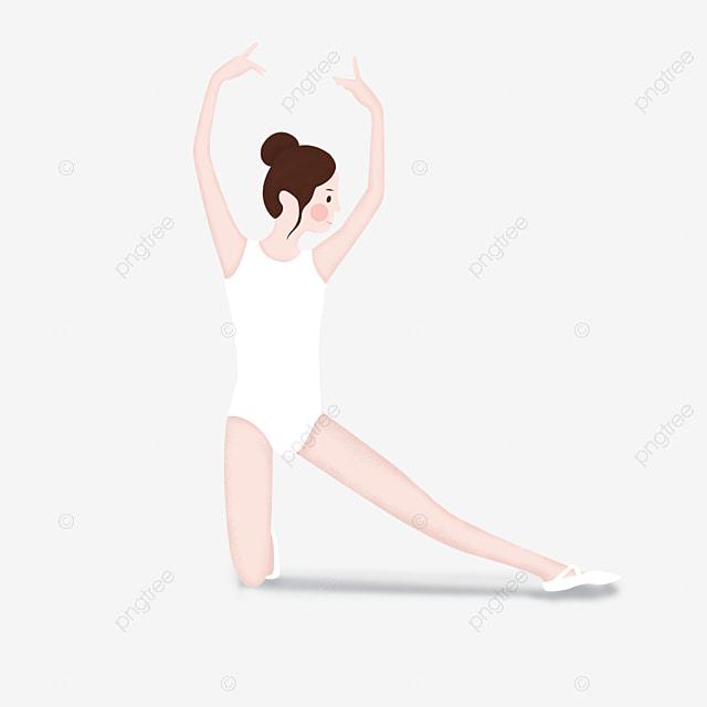 dessin de danseurs de t u00e9l u00e9chargement cartoon danseur danse dessin de l acteur fichier png et psd