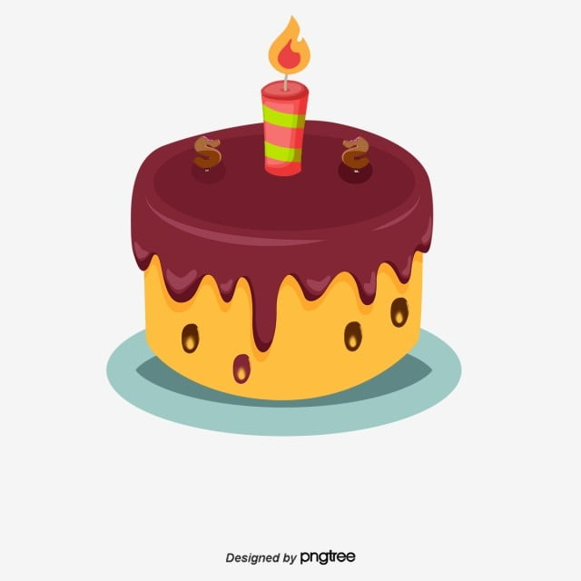 g u00e2teau de bougies g u00e2teau bougie anniversaire png et