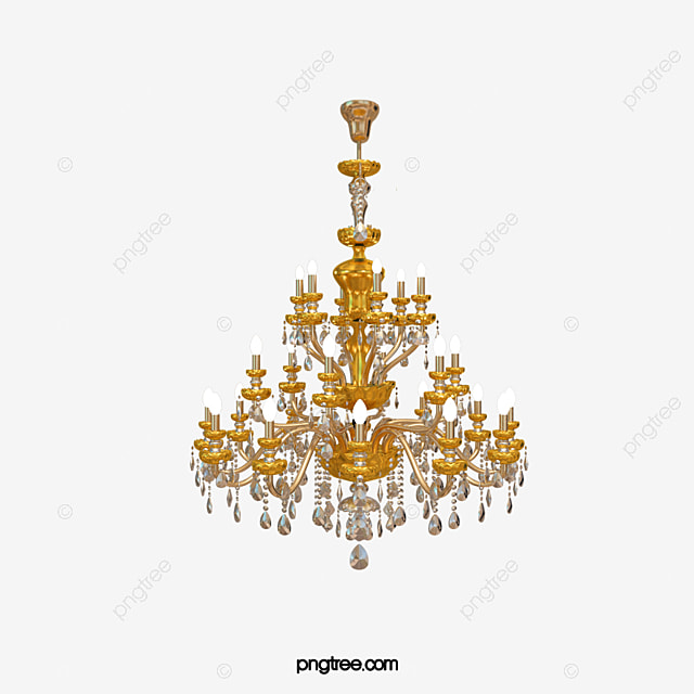 Candle chandelier european chandeliers chandelier living room candle chandelier european chandeliers chandelier living room chandelier png image and clipart aloadofball Choice Image