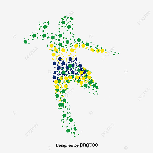 2014 world cup background vector material map brazil world cup 2014 world cup background vector material map brazil world cup brazil png gumiabroncs Images