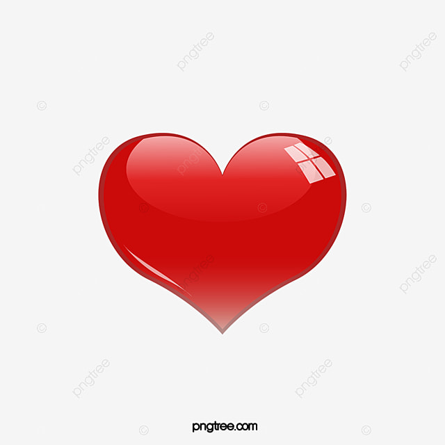 Love Symbol Png Images Vectors And Psd Files Free Download On