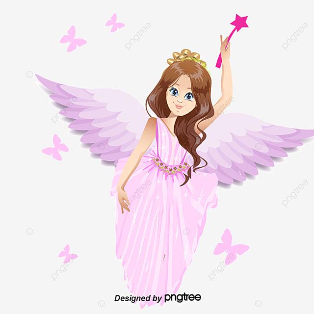 les f u00e9es de papillon le papillon f u00e9e dessin png et vecteur