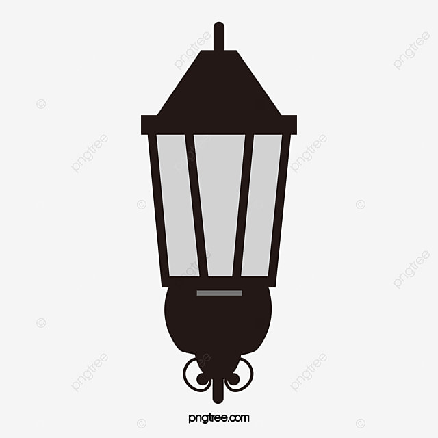 Lamparas de pared la luz black decoracion imagen png para descarga gratuita - Lamparas para pared ...