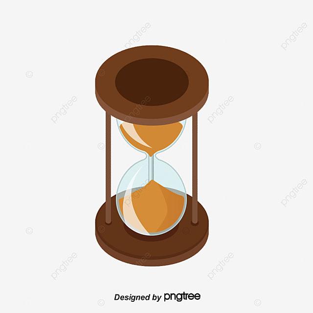 Reloj De Arena Reloj De Arena Temporizador Tiempo Archivo Png Y Psd