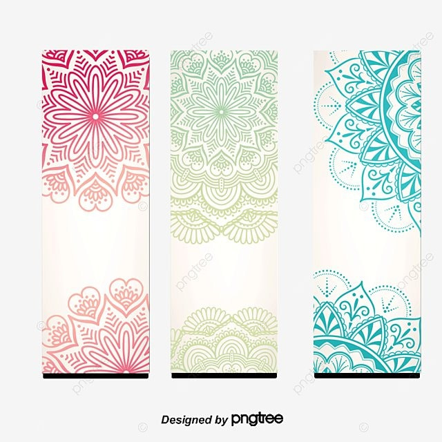 Shading pattern borderbusiness card shading background shading shading pattern borderbusiness card shading background shading borders ceremony png and colourmoves