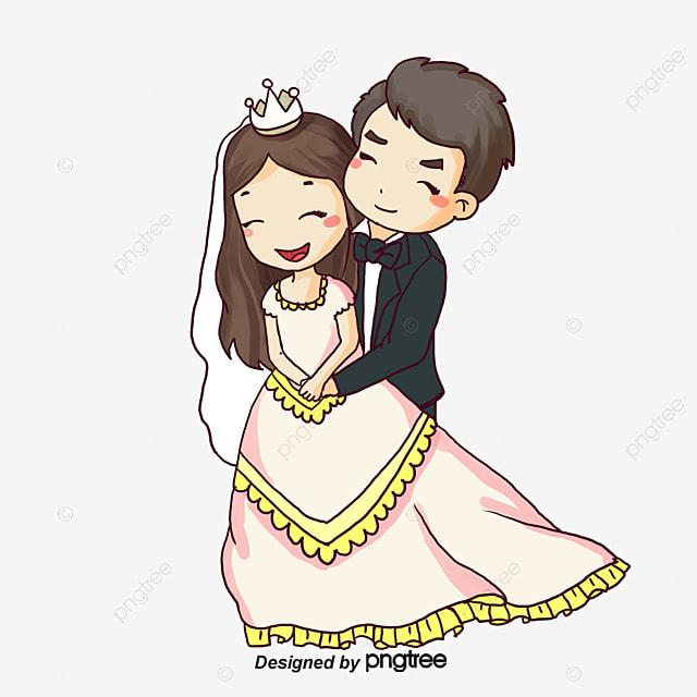 Dibujos de vestidos de novia para imprimir
