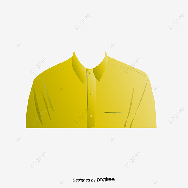 formal wear  business attire  clothing  clothes png