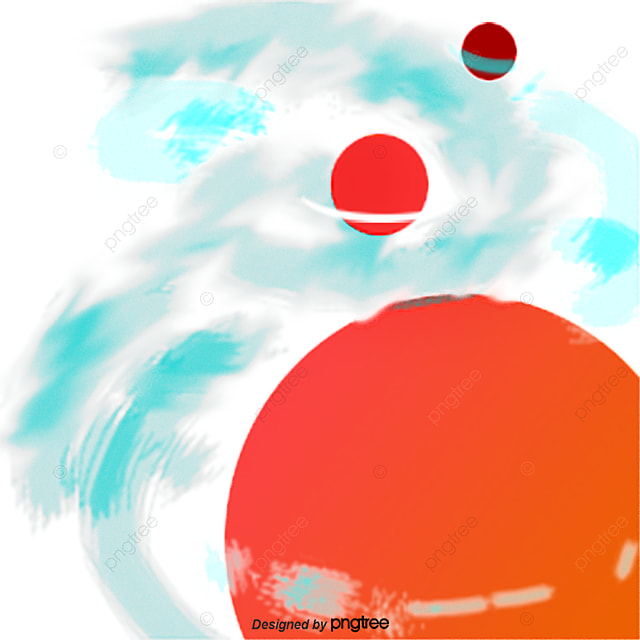 galaxie bleu les  u00e9toiles de la terre fichier png et psd