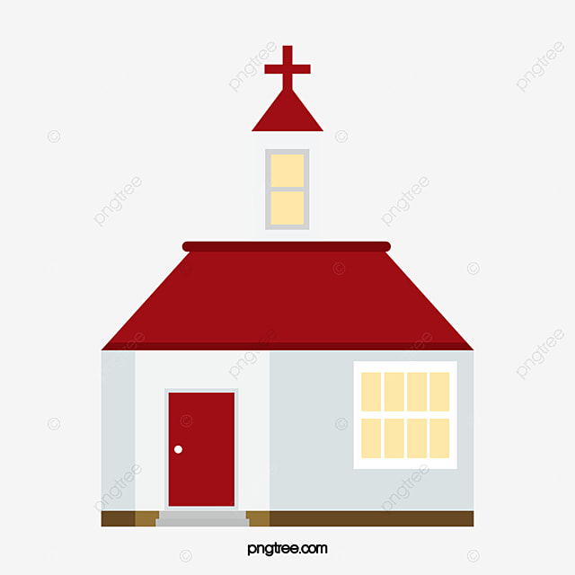 Church Graphic Design