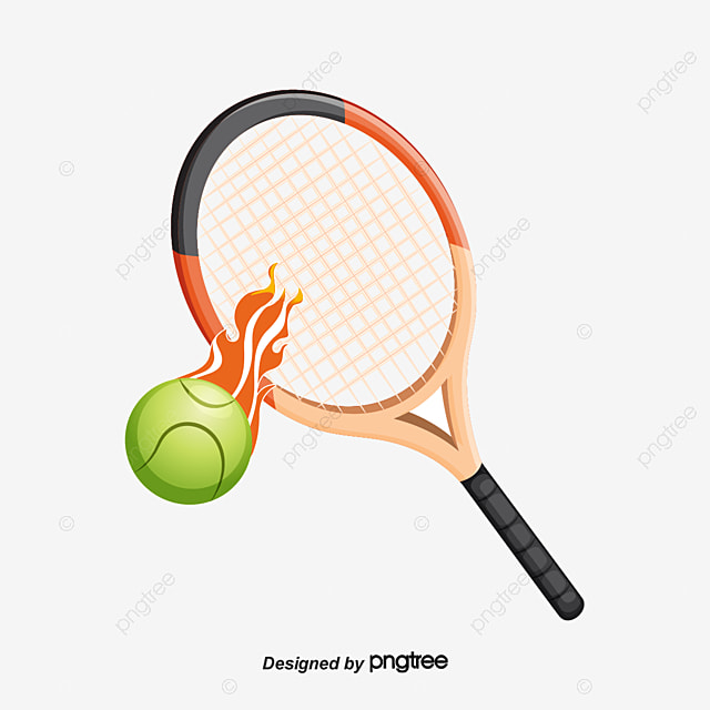 flame basketball png images vectors and psd files free download rh pngtree com Basketball Logos Clip Art Basketball Logos Clip Art