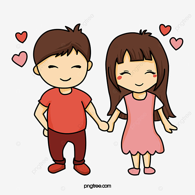 Matrimonio Simbolico Pdf : Imagenes de matrimonios animados consejos a los
