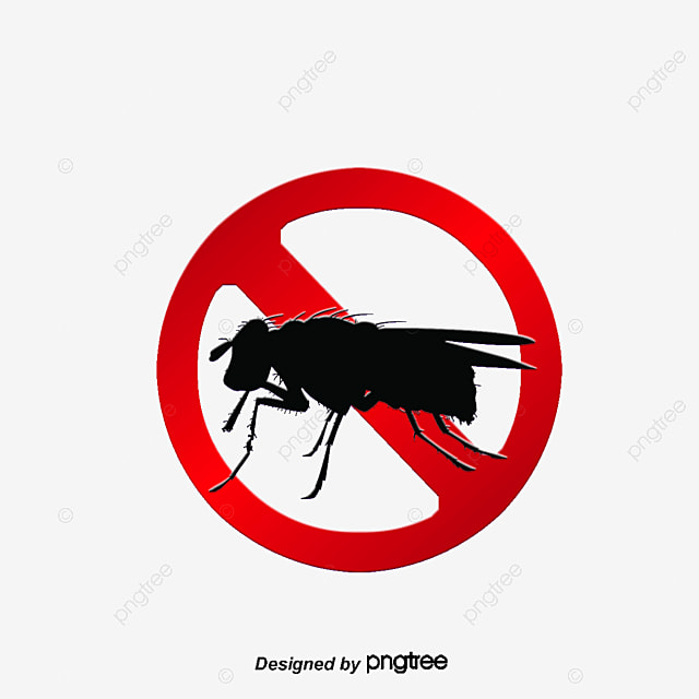 Prohibition mosquitoes ban mosquito pests png and vector for prohibition mosquitoes ban mosquito pests free png and vector toneelgroepblik Choice Image