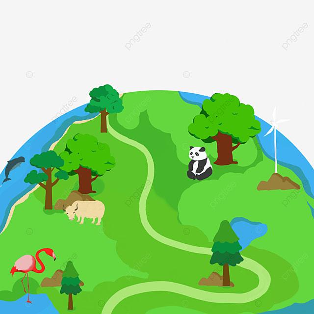 proteger a terra proteger a terra amar a terra logotipo