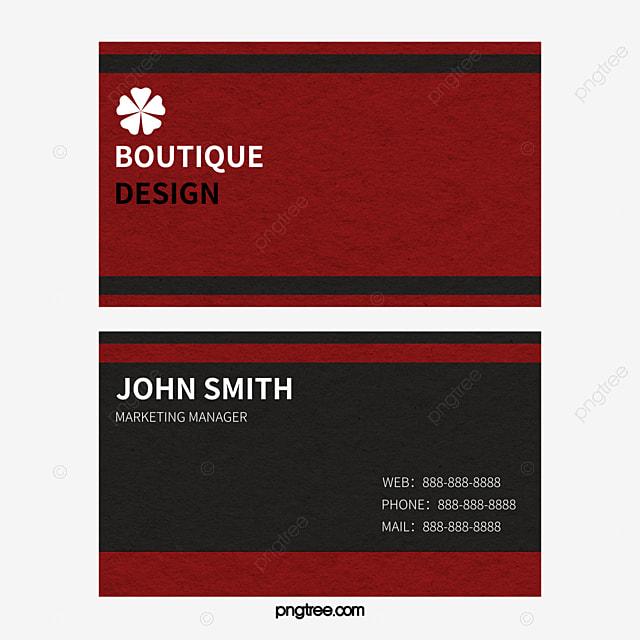 Carte De Texture Gratuit PNG Et PSD