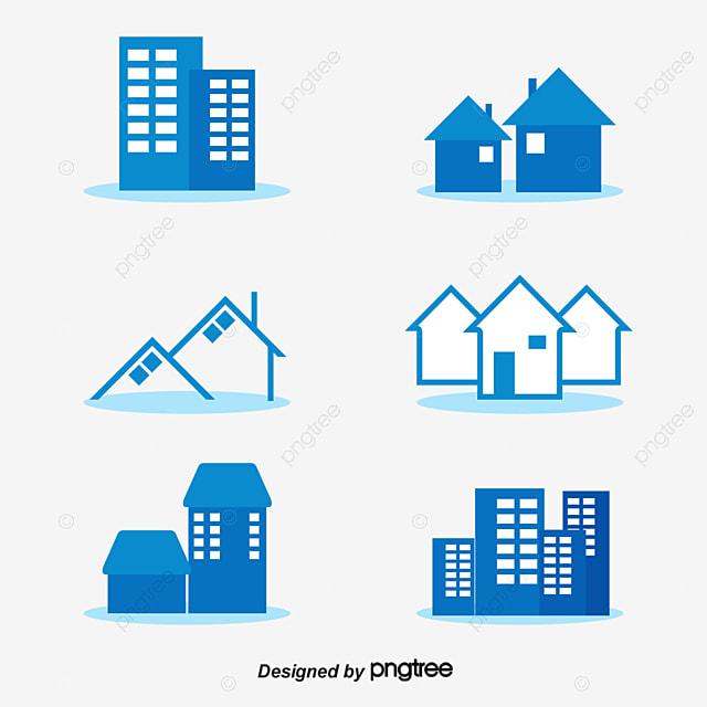 bluegreen real estate logo real estate sign property