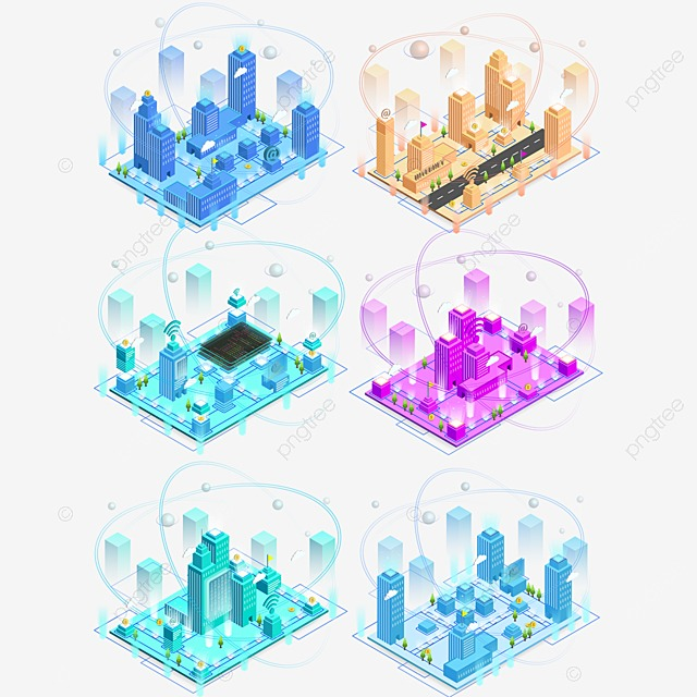 Information Technology icon, Information Technology, Cloud Technology, Social Media PNG and Vector
