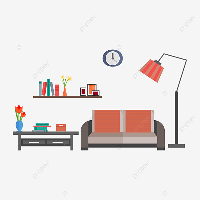 Furniture, Furniture Clipart, Home Decoration PNG Image and Clipart on home and family clip art, home health clip art, home graphics free, house logos free, home sold clip art, abandoned houses for free, home clip art transparent, home plate clip art, home electrical, home logo clip art, home living clip art, home clip art heart, home icon clip art, home clip art poison, home in heaven clip art, home building clip art, home icon vector, home furniture clip art, home depot clip art, home cartoon clip art,