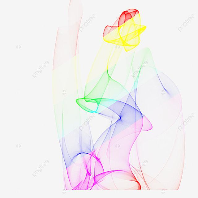 Color Ink Splash Color Ink Background Inkjet Background