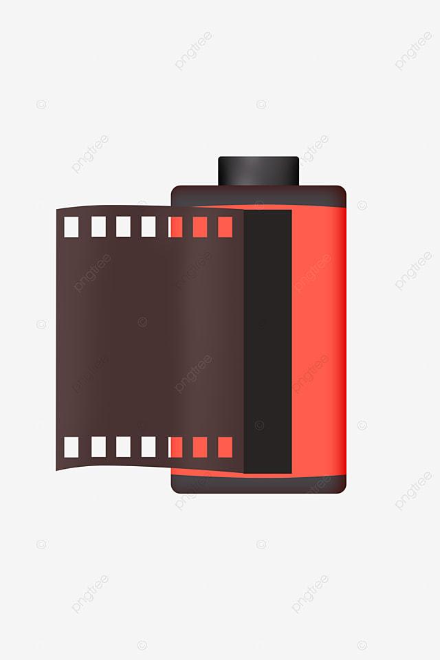 Cinema Filme Cinema Filme O Filme O Filme Png Imagem Para Download