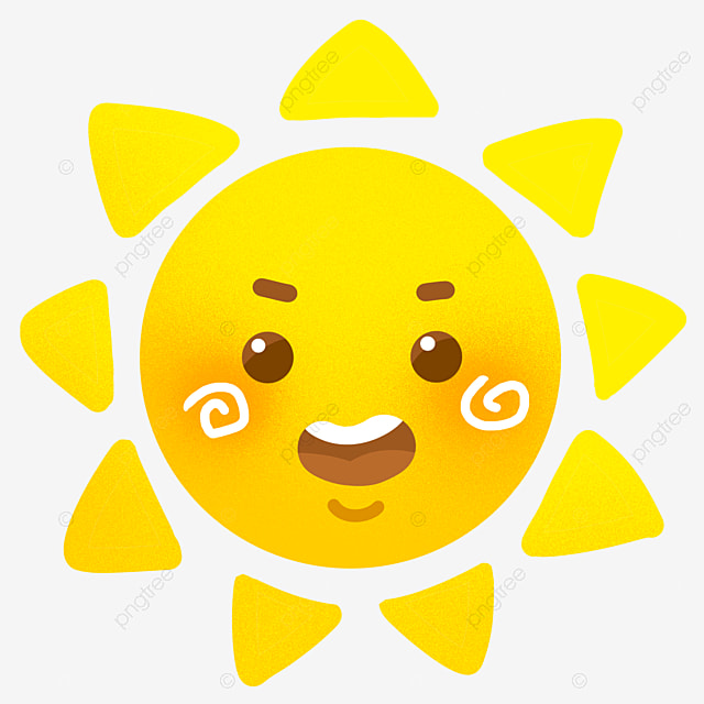 le soleil le soleil dessin du soleil mais les yeux du