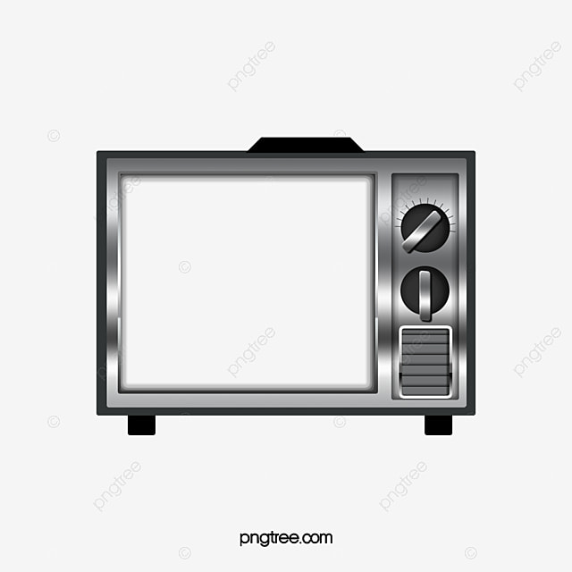 Tv Tv Clipart Tv Frame Png Image And Clipart For Free Download