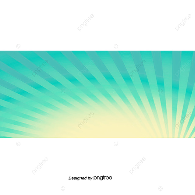 light blue background light vector blue vector png and vector