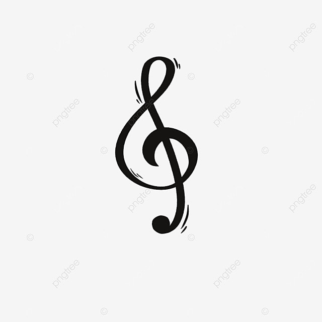 Musical note music symbol note png and vector for free download musical note music symbol note free png and vector buycottarizona