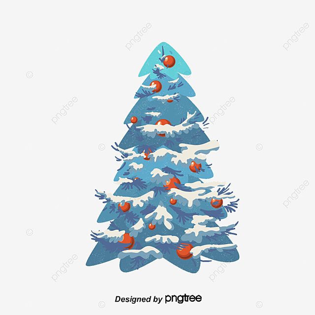 abstract pattern christmas tree abstract christmas tree pattern