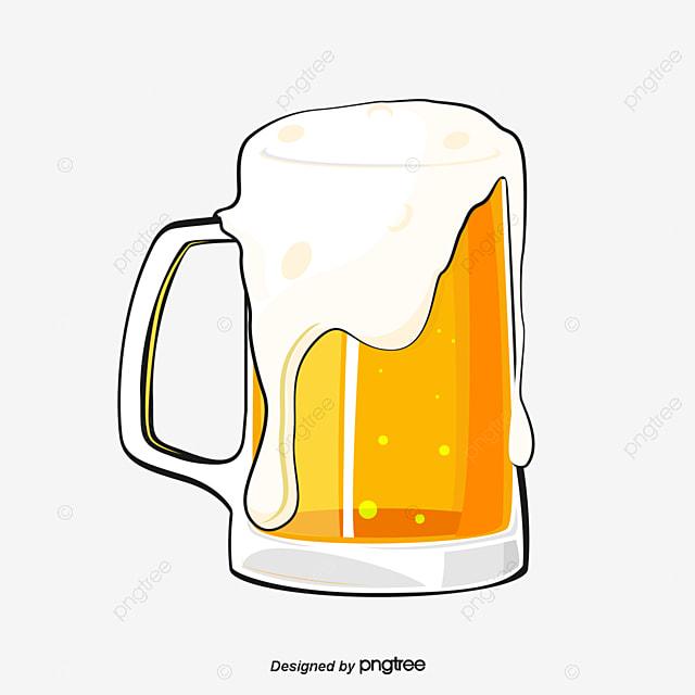 beer mug beer clipart mug clipart beer png image and clipart for rh pngtree com beer mug clipart Beer Mug Vector