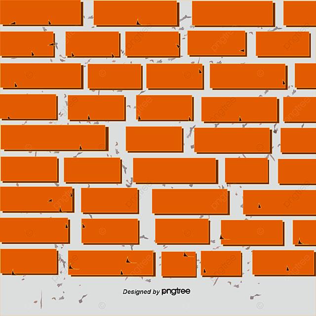 Muro Sombreado Pared Ladrillo Sombreado Png Y Vector Para