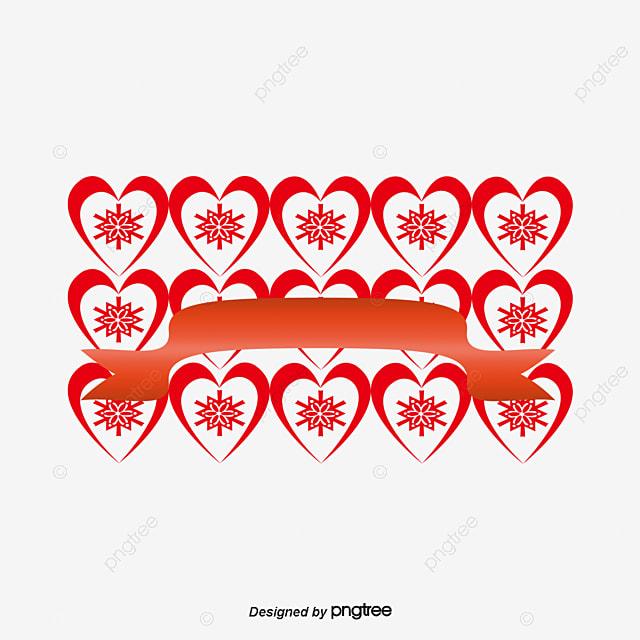 Arabesco Vermelho Vermelho Padrão Padrão Png E Vetor Para Download