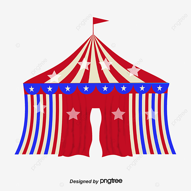 Circus tent Circus Tent Yurt Free PNG and Vector  sc 1 st  Pngtree & Circus tent Circus Tent Yurt PNG and Vector for Free Download