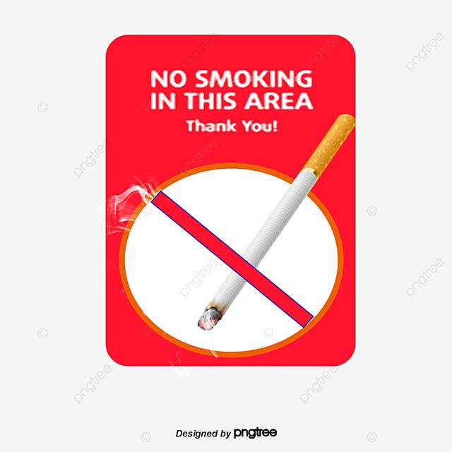 interdiction de fumer de l ic u00f4ne interdit fumer ic u00f4ne png