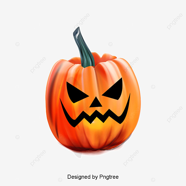 Halloween PNG Images, Download 11,729 PNG Resources with ...