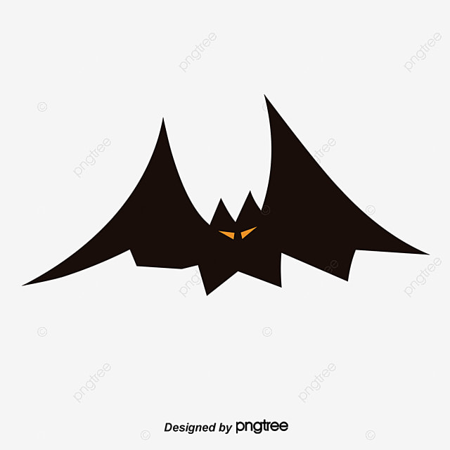 Halloween Design Elements HALLOWEEN, HALLOWEEN Halloween Owl Bats ...